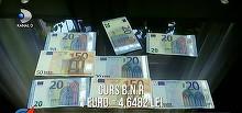 Ce inseamna faptul ca euro a atins recordul maxim istoric, ieri? Specialistii au previziuni sumbre. Uite cum ii afecteaza pe romani