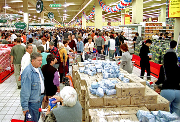Romania are o crestere economica de invidiat, dar specialistii spun ca urmeaza o perioada crunta! Tara ar putea sa se cufunde intr-un derapaj periculos