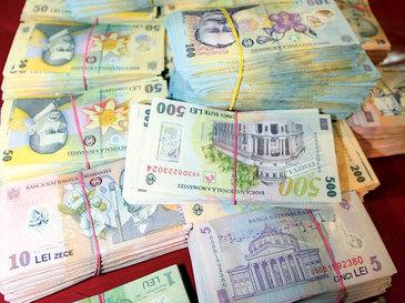 Specialistii, rezervati cu privire la cresterea economica a Romaniei