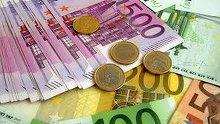 Congresul PSD a votat Conventia nationala pentru adoptarea monedei euro pana in 2024