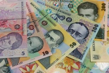 """Isarescu, avertismente despre economie: """"Moneda nationala s-ar putea deprecia"""""""