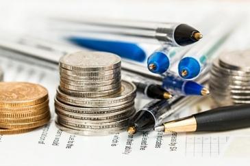 Institutul National de Statistica a confirmat cresterea salariului mediu net in Romania. Cresterea este una de 0,1%