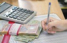 BNR a crescut dobanda de politica monetara la 2,50%. Toate creditele in lei se scumpesc