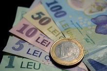 Statul vorbeste de salarii marite, dar datoria publica a Romaniei a crescut in primele trei luni cu 1,25 miliarde euro, la 34,79 miliarde euro