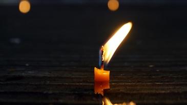 Fostul luptator Dumitru Luta a decedat la varsta de 66 de ani