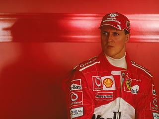 Tragedie in familia lui Michael Schumacher. Sotia campionului de Formula 1 a confirmat totul!