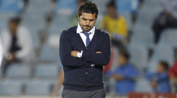 "Soc la Dinamo! Contra ar putea sa ii paraseasca pe ""caini""!"