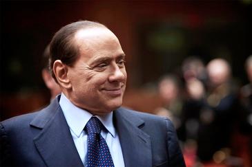 """Clubul AC Milan a fost vandut unor investitori chinezi. """"Era"""" Berlusconi se incheie dupa 31 de ani"""