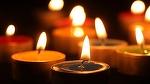 Un fost fotbalist al echipei Poli Timisoara a murit pe terenul de fotbal, in fata colegilor.