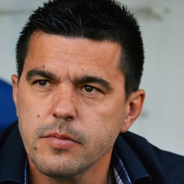 Clauza pe care o doreste in contract Cosmin Contra pentru a ramane la Dinamo!