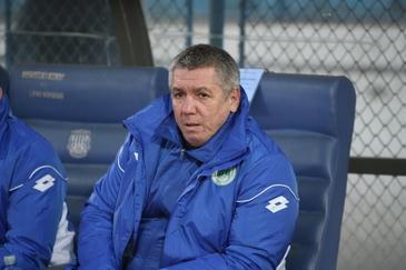 Tragedie in lumea fotbalului romanesc. Sotia lui Cornel Talnar a murit. Femeia suferea de o boala grava