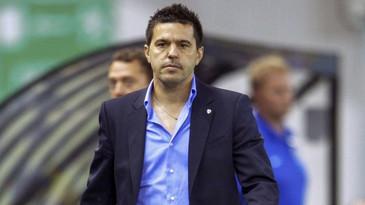 Conditia neateptata pusa de Cosmin Contra la semnarea contractului cu Dinamo! Patronul Ionut Negoita a acceptat dupa cateva negocieri dure imediat ce s-a terminat finala Cupei Ligii