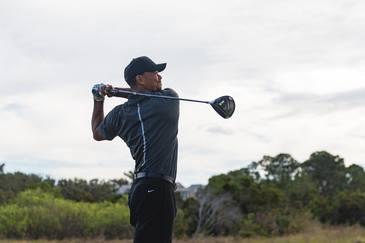 Tiger Woods, retinut in Florida pentru conducere sub influenta alcoolului