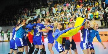 Nationala de handbal feminin a Romaniei s-a calificat la CM din 2017, pentru a 23-a oara consecutiv