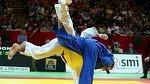 Federatia de Judo isi largeste baza de selectie printr-un proiect indraznet