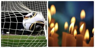 Tragedie uriasa in fotbalul romanesc. Un jucator legendar de la noi a murit la varsta de 60 de ani