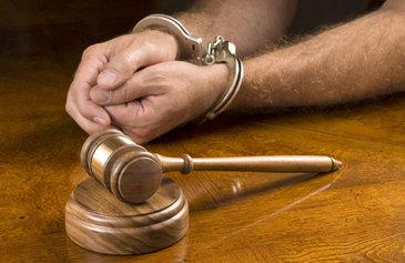 Fostul ciclist Jan Ullrich a fost condamnat la 21 de luni de inchisoare cu suspendare