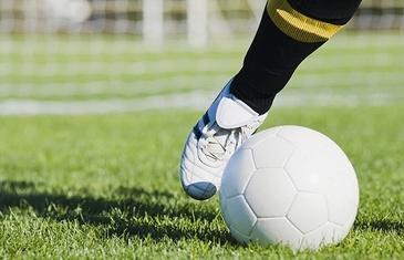 Tragedie in sport! Un fotbalist de 27 de ani a fost impuscat in timpul cantonamentului