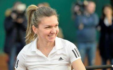 Simona Halep da cartile pe fata despre Serena Williams: Marturia care i-a socat pe asiatici