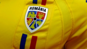 FRF a lansat noul logo al echipei nationale! Cum va arata echipamentul propus de sponsorul tehnic