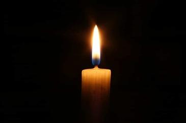 Dumitru Baluta a murit. Antrenorul de tenis de masa a suferit un stop cardiac