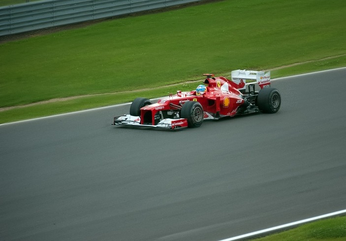 Dan Gurney, cel mai cunoscut pilot de Formula 1, a murit! Sotia lui a facut anuntul