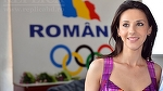 Mama gimnastei Asiana Peng este in proces cu Andreea Raducan, sefa Federatiei de Gimnastica! Fosta gimnasta cere despagubiri de 100.000 de euro