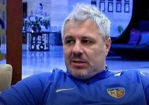 """Sumudica calca pe urmele lui Lucescu si Hagi. Excentricul antrenor s-a indragostit de Turcia """"Nu mai vreau sa plec de aici"""""""