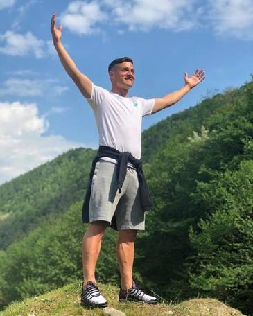 """Ce nu spune nimeni despre despartirea lui Gabi Torje de Dinamo Bucuresti? Adevarul despre plecarea mijlocasului din randul """"cainilor rosii"""""""