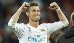 Se anunta o vara incendiara in fotbal. Cristiano Ronaldo, clauza de reziliere de un miliard de euro! Vezi ce alte preturi sunt vehiculate in lumea sportului