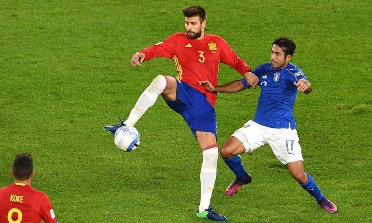 Castiga din nou Spania Cupa Mondiala? Marea veste au dat-o savantii germani