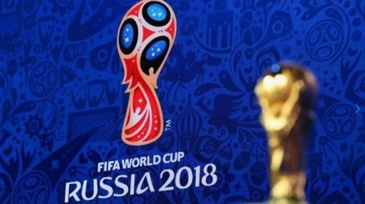 Campionatul Mondial de fotbal 2018: Programul meciurilor de luni, 18 iunie 2018