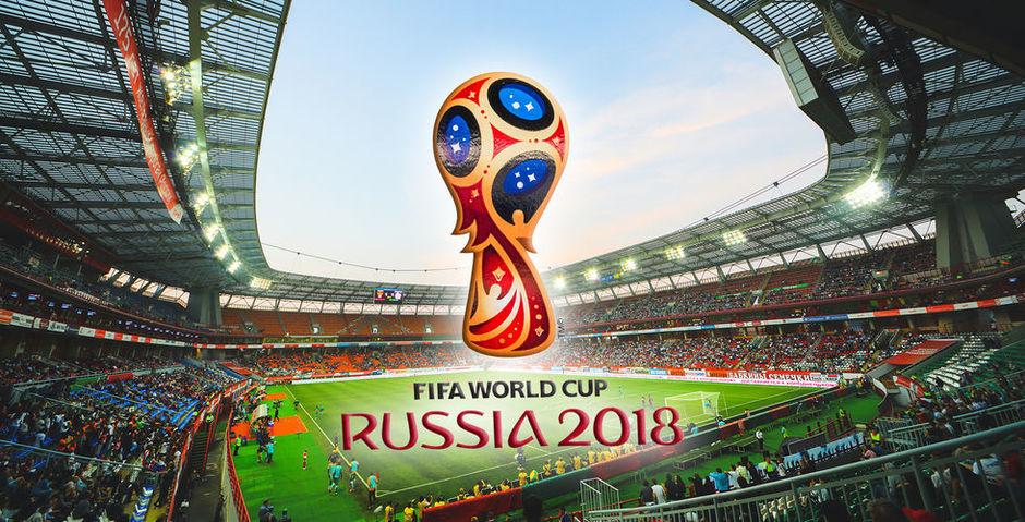 CAMPIONATUL MONDIAL DE FOTBAL. Aici ai toate statisticile, clasamentele si marcatorii din Rusia! Situatia la zi de la MONDIAL!