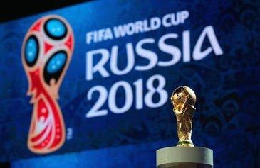 Campionatul Mondial de fotbal: Belgia a invins cu 3-0 echipa lui Penedo, Panama