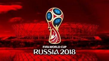 Programul zilei de marti la Campionatul Mondial: Rusia intalneste Egipt, Polonia joaca impotriva Senegalului si Columbia cu Japonia