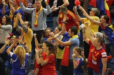 Cum se distreaza romanii in perioada Campionatului Mondial de Fotbal!
