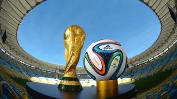 Cupa Mondiala: Programul meciurilor de miercuri. Portugalia si Spania joaca in a saptea zi a competitiei din Rusia