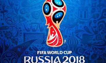 Campionatul Mondial de fotbal 2018: Programul meciurilor de vineri