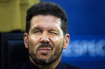 """Campionatul Mondial de fotbal 2018. Diego Simeone face praf nationala Argentinei: """"Sunt patru ani de anarhie, e dezgustator. Nu exista lideri, nici la federatie, nici la nationala!"""""""