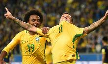 Campionatul Mondial de fotbal 2018. Victorie chinuita a Braziliei, 2-0 cu Costa Rica, cu ambele goluri marcate in prelungiri