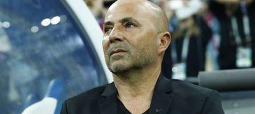 Campionatul Mondial de fotbal 2018. Sampaoli nu vrea sa plece de la carma Argentinei decat daca primeste 20 de milioane de dolari despagubiri!