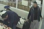 Soferul care a furat marfa de peste 100.000 de euro, pus in libertate de magistrati. Barbatul se lauda, acum, cu faradelegile infaptuite | Sabbagh in actiune