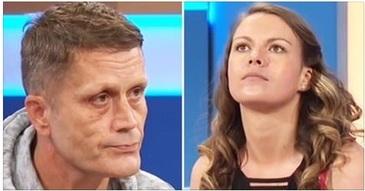 Un barbat isi acuza iubita mai tanara ca l-a inselat cu cei doi fii ai sai