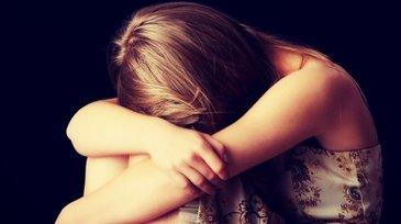 Motivul de viol care a socat o tara intreaga! Trei vasluieni i-au uimit chiar si pe politisti