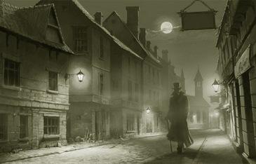 Jack Spintecatorul, identificat la peste un secol de la teribilele crime. Cine a fost cel mai celebru criminal in serie din istorie