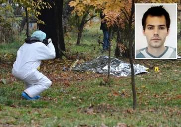 Radu a fost gasit dezbracat, iar politistii vorbesc despre o crima pasionala. Detaliile socante in cazul care a ingrozit Oradea