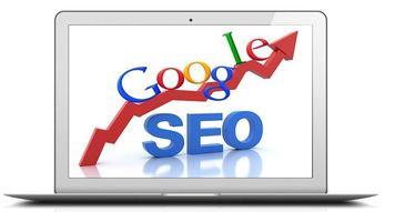 Cum iti poate schimba SEO viziunea asupra business-ului tau online!