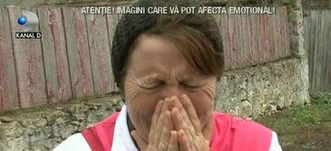 O romanca de 29 de ani a trait in teroare in Italia. Un barbat de 52 de ani a sechestrat-o si violat-o in repetate randuri, timp de 10 ani - Cazul este unul terifiant