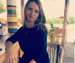 Tanara moarta in urma accidentului rutier din Iasi era studenta la Psihologie