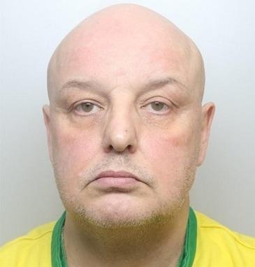 Cel mai periculos violator din Marea Britanie a fost condamnat la inchisoare pe viata! Faptele sale au iesit la iveala dupa 30 de ani